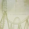 Couverture de l'album Musicogenic
