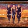 Cover of the album Milijun Milja Od Nigdje