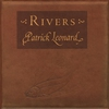 Cover of the album Rivers
