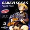 Couverture de l'album Najveci Hitovi - Uzivo