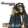 Couverture de l'album Monkey Suit