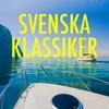 Cover of the album Svenska Klassiker