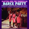 Cover of the album Dance Party