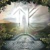 Couverture de l'album Turis Fratyr (+Demo 2003)