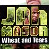 Couverture de l'album Wheat & Tears