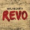 Cover of the album R.E.V.O.