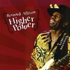 Cover of the album Higher Power