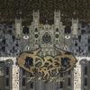 Couverture de l'album Thy Blood, Thy World - EP