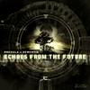 Couverture de l'album Echoes From the Future