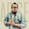 Couverture de l'album Arise - EP