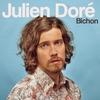 Couverture de l'album Bichon