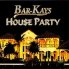 Couverture de l'album House Party