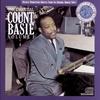 Couverture de l'album The Essential Count Basie, Vol. I