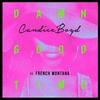 Couverture de l'album Damn Good Time (feat. French Montana) - Single