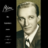 Cover of the album Bing: His Legendary Years 1931-1957 (Box Set)
