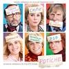 Couverture de l'album Potiche (Bande originale du film)