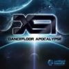 Couverture de l'album Dancefloor Apocalypse
