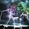 Cover of the album Brainstorm/Kontraband - Single