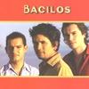 Cover of the album Bacilos