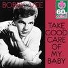 Cover of the album Take Good Care of My Baby - Single