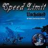 Couverture de l'album Unchained / Prophecy (25th Anniversary Edition)