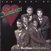 Couverture de l'album Best of the Dreamlovers