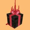 Cover of the album Box of Secrets