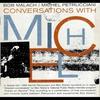 Couverture de l'album Conversations With Michel