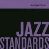 Couverture de l'album Blue Note 101: Jazz Standards