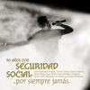 Cover of the album Por Siempre Jamás - 30 Años