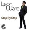 Couverture de l'album Step By Step