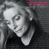 Couverture de l'album The Essentail Judy Collins