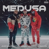 Cover of the album Medusa - Single