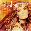 Cover of the album Alabina: The Very Best Of