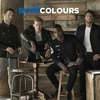 Cover of the album Colours (Deluxe Version)