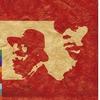 Couverture de l'album Mariama