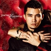 Couverture de l'album Locuraleza - Single