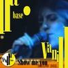 Couverture de l'album Show Me You - EP