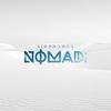 Couverture de l'album Nomadi