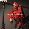 Cover of the album Sfera Ebbasta