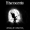 Couverture de l'album Angel of Forever