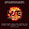 Cover of the album Yse Remixed 2013