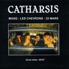 Cover of the album Masq - Les Chevrons - 32 Mars (Best Of)
