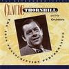 Couverture de l'album The 1948-Transcription Performance