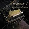 Cover of the album Requiem 1 - Solo Piano