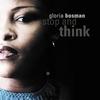 Couverture de l'album Stop and Think