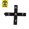 Cover of the album Mayday