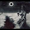 Couverture de l'album Vinum Intus