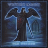 Couverture de l'album Winter's Knight