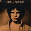 Couverture de l'album Eric Carmen